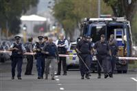 スリランカ連続テロ 死者321人 NZのモスク銃乱射に対する「報復」 IS犯行声明