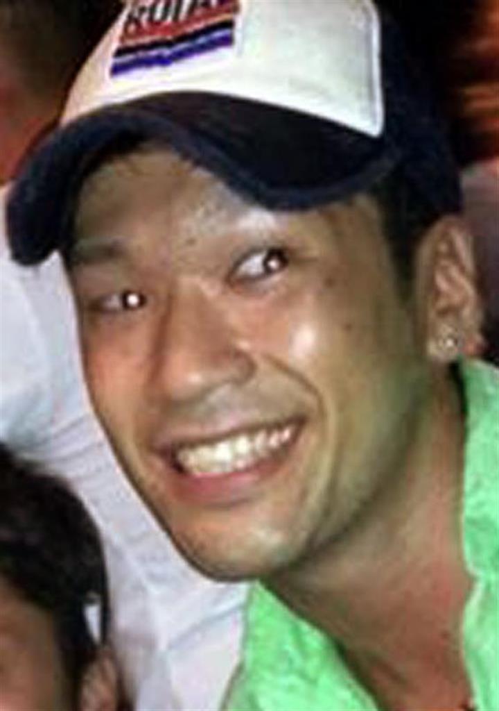 相模原の障害者施設殺傷、初公判は来年1月8日 横浜地裁、異例の早期指定 - 産経ニュース