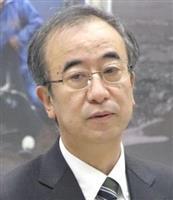 NGT問題「推移見守る」 新潟知事、契約更新に慎重