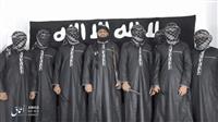 スリランカ・テロ犯の映像公開 8人がISに忠誠