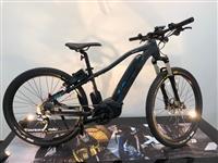 パナ、電動自転車を全IoT化へ
