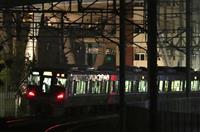 JR福知山線脱線14年、消えぬ「定時運行」のこだわり