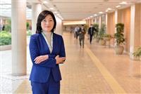 【ニュースを疑え】地方議員「うさん臭さの向こう側へ」兵庫・尼崎前市長、白井文さん