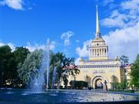 【酒呑み鉄子の世界鉄道旅】グローバルで最先端!ロシアの古都サンクトペテルブルクで次世代…