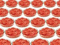 ラボで生産された培養肉は、本当に「環境に優しい」と言えるのか?