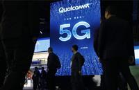 【アメリカを読む】米の視線はすでに「6G」 5Gで劣勢、対中巻き返しへ