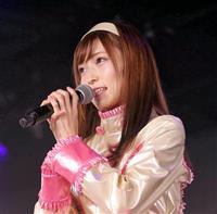 「また会えるように」 NGT48の山口真帆さん、最後の握手会で涙のあいさつ