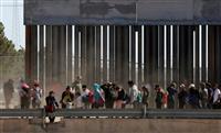 【アメリカを読む】「不法移民は聖域都市へ」トランプ氏挑発が浮かび上がらせた寛容のジレン…