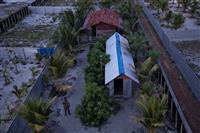 スリランカで住民衝突 キリスト、イスラムの宗教対立に懸念