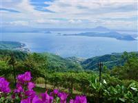 【酒呑み鉄子の世界鉄道旅】番外編 観光と美食の都に生まれ変わったフィリピン・マニラ 世…