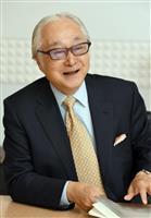 【令和経済のキーワード(5)】長門正貢日本郵政社長 「実行」と「実現」