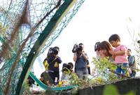 「ひとごとではない」 園の保護者に動揺広がる 大津事故