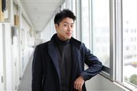 【スポーツ異聞】気仙沼の語り部俳優・藤田真平さん 初舞台で肉体美「レースと同じ緊張感」