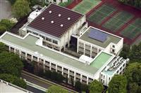 悠仁さまの中学で保護者会 刃物事件、紀子さま出席される