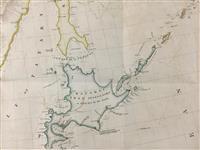【一筆多論】四島は日本固有の領土だ 岡部伸