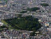 【世界遺産】都市部の歴史遺産、景観保全と世界への発信重要