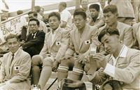 【話の肖像画】現役最年長サッカーライター・賀川浩(94)(8)W杯の魅力に取りつかれ