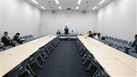 立憲民主が「安定的な皇位継承を考える会」開催も出席者5人
