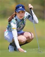 大山亜由美さん、25歳で死去 プロゴルファー、がん闘病中