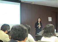 NIE大会、令和3年は札幌で アイヌや北方領土テーマに
