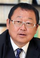 【話の肖像画】盛岡大付高野球部前監督・沢田真一(54)(1)「負け方、教えます」