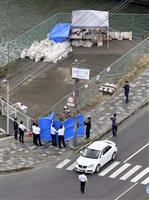 【目線~読者から】大津の園児死傷 「歩行者の安全対策を早急に」(5月9~15日)