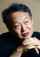 文芸評論家の加藤典洋氏が死去 「敗戦後論」で論争