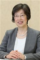 裁判員10年 裁判官インタビュー(2)「証拠に基づく厳しさ変わらない」東京高裁・後藤真…