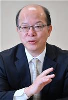 裁判員10年 裁判官インタビュー(3)「日本が変わる一場面を経験」東京高裁・大熊一之裁…
