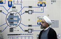 【環球異見】米イラン、高まる緊張 イスラエル紙「駐留米兵に標的絞る可能性」