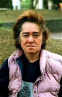 元吉本新喜劇座長の木村進さん死去、68歳