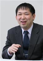 裁判員10年 裁判官インタビュー(6)「裁判が立体的、カラフルに」仙台地裁・大川隆男裁…
