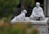 【日本人の心 楠木正成を読み解く】第2章 時代の先駆者が伝えるもの(4)知謀育んだ幼年…
