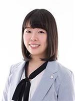 日本将棋連盟が桃山学院大と相互連携協定締結