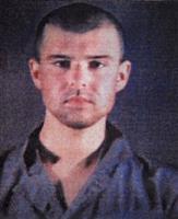 米人元タリバン兵、仮釈放 聖戦主張か 国務長官「常識外れ」