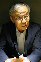神戸連続児童殺傷「弱者に優しい時代に」土師守さん手記全文