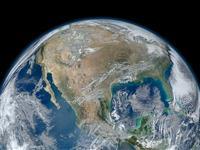 """太陽光を""""操作""""して地球温暖化を抑制しても、副作用は少ないかもしれない:研究結果"""