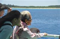 「時間ない」 進まぬフィリピン残留日系2世の国籍回復