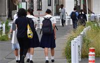 安倍首相、登下校時の安全対策指示 川崎の事件受け文科相らに