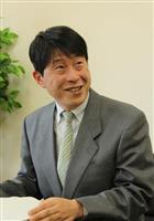 裁判員10年 裁判官インタビュー(15)「『時間切れです』とは言わず」札幌地裁・島戸純…