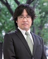 「最高に優秀な事務官」同僚ら絶句 犠牲になった外務省職員の小山さん 川崎19人殺傷