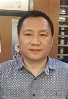 【天安門30年】天安門事件学生リーダー・王丹氏 中国、事件前より「はるかに悪く」