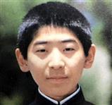 計画的な無差別殺人か ドライブレコーダーに犯行の一部記録 川崎殺傷