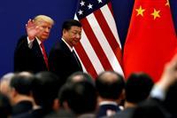 【アメリカを読む】中国の「切り離し」に向かうトランプ政権