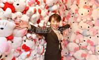 【一聞百見】未来見据え、人と企業の橋渡し パソナグループ副社長 山本絹子さん(63)