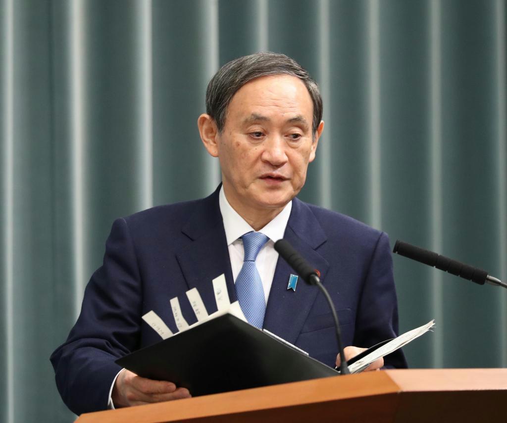 車輸入数量規制など警戒感 日本政府「対米交渉は4、5月で調整」