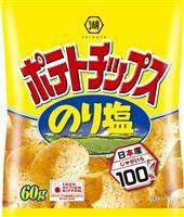 即席麺・飲料・菓子・映画鑑賞…1日から値上げ