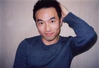 【勇気の系譜】李秀賢さん(上) 18年前、ホーム転落の客救助で犠牲に