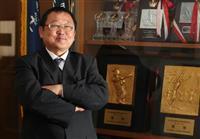 【話の肖像画】盛岡大付高野球部前監督 沢田真一(54)(12)「勝ち方、知りました」