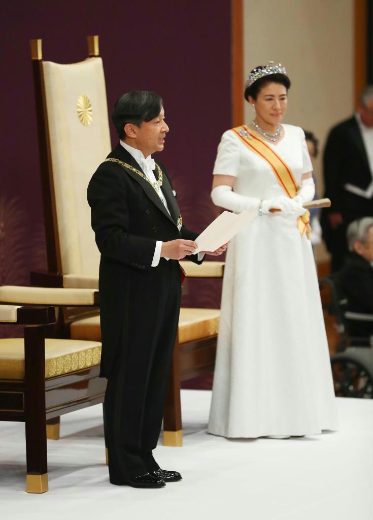 皇室の装い(下) 伝統と個性映すドレス , 産経ニュース